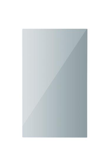 MD450+V3 Spiegelverwarming 450W, 60x85cm