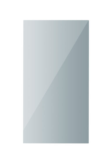 MD650+V3 Spiegelverwarming 650W, 60x120cm
