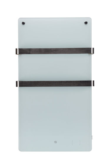 TH400 Paneelverwarming 400W, 44,5×86,5cm