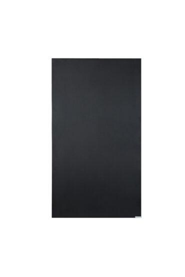IC 900+ Black Blockboard verwarming 900W, 70×125 cm